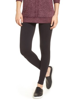 Look At Me Now High Waist Seamless Leggings by Spanx®
