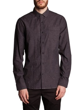 Base Speck Sport Shirt by Descendant Of Thieves