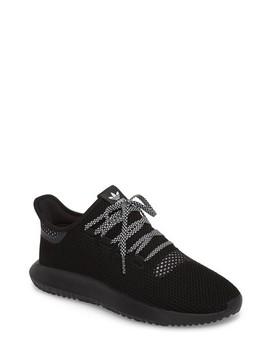 Tubular Shadow Ck Sneaker by Adidas