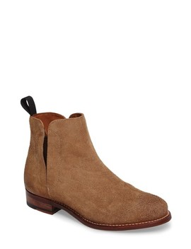 Ariat Maxwell Chelsea Boot by Two24