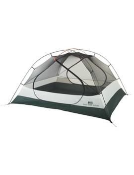 Rei Co Op   Half Dome 3 Plus Tent by Rei Co Op