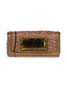 Handbag by Dries Van Noten