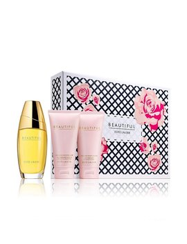 Beautiful Romantic Favorites by Estee Lauder