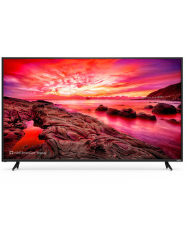 """E Series 75"""" Class Hdr Uhd Smart Cast Xled Home Theater Display by Vizio"""