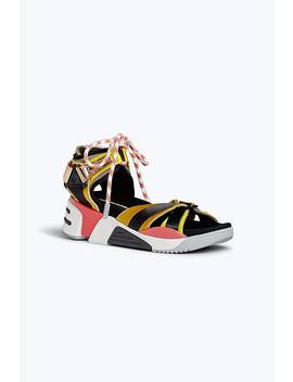 Somewhere Sport Sandal by Marc Jacobs