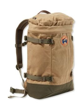 Northwoods Heritage Day Pack by L.L.Bean