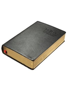 Diary Notebook Retro Vintage Note Book Leather Key Blank Journal Sketchbook Us Today's Special Offer! by Asewin