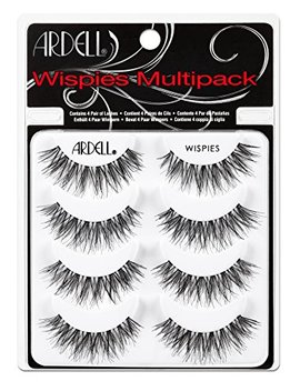 Ardell Multipack Demi Wispies Lashes, 0.06 Pound by Ardell