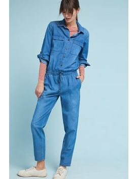 laureen-denim-jumpsuit by reiko
