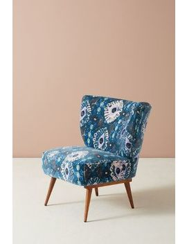 Adina Accent Chair by Anthropologie
