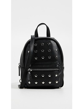 Af Convertible Mini Backpack by Studio 33