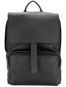 Classic Backpack by Zanellato
