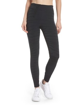 Nike Lab Acg Women's Tights by Nike