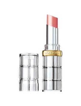 L'oreal Paris Colour Riche Shine Lipstick 0.1oz by L'oreal Paris