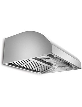 Blaze Blz Hood Outdoor Vent Hood by Blaze Outdoor Products