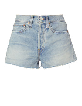 The Original Shorts by Re/Done
