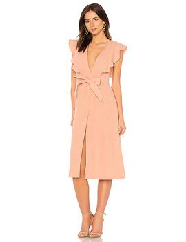 Sue Dress by Saylor