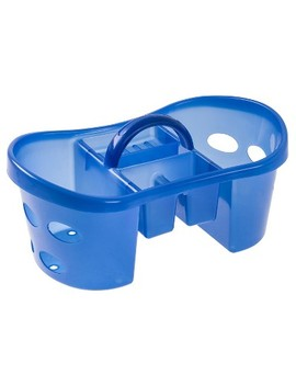 Plastic Shower Caddy   Room Essentials™ by Target