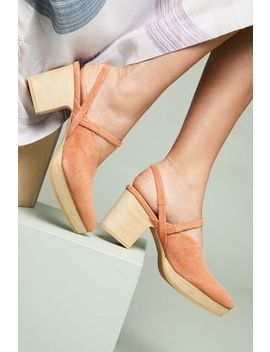 rachel-comey-level-heels by rachel-comey
