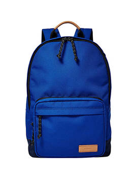 Estate Backpack by Fossil