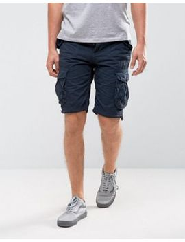 Loyalty And Faith Cargo Shorts by Shorts