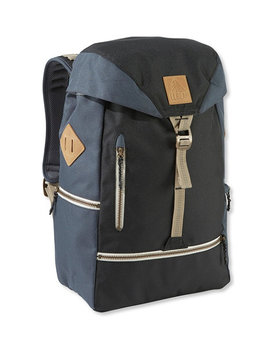 Traverse Backpack by L.L.Bean