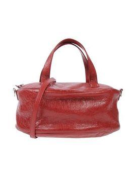 Handtasche by Balenciaga