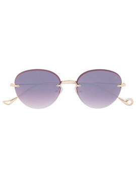 Cary Sunglasses by Eyepetizer