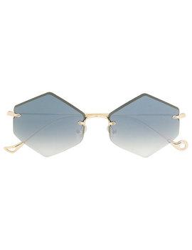Kate Sunglasses by Eyepetizer