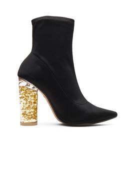 Maybel Boot by Raye