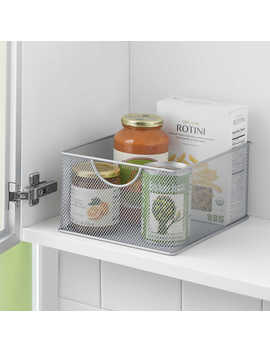 .Org Pantry Organizer Bin by Bed Bath And Beyond