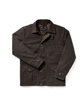 Polson Field Jacket by Filson