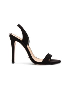 Luriane Heel by Schutz