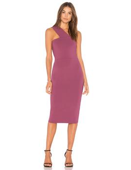 Tina Dress by Susana Monaco