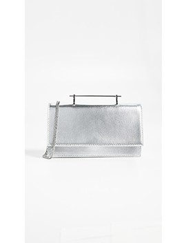 Alexia Shoulder Bag by M2 Malletier