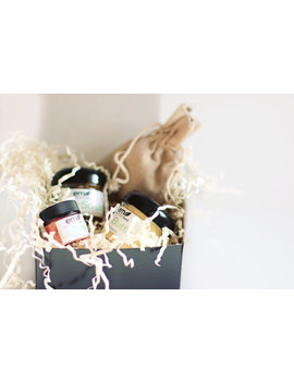 Baby Shower Thank You Gift, Thank You Gift Basket Spa Gift Set, Spa Gift Kit, Spa Gift With Sugar Scrub, Gift For Her, Gift Basket For Women by Etsy