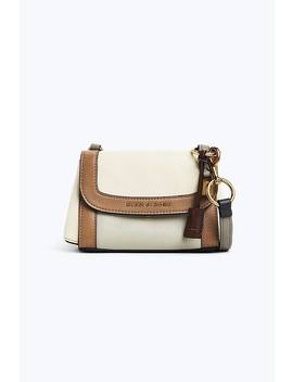 The Colorblocked Mini Boho Grind by Marc Jacobs