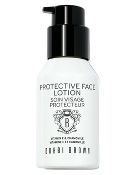 Protective Face Lotion by Bobbi Brown