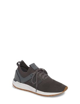 247 Decon Knit Sneaker by New Balance