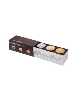 Perfect Pout In A Box Set by Sara Happ®