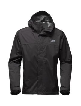 Men's Venture 2 Jacket   Tall by The North Face