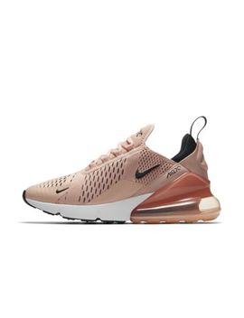 Nike Air Max 270 Women's Shoe. Nike.Com by Nike