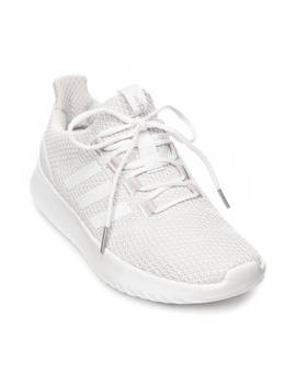 Cloudfoam Ultimate Sneaker by Adidas