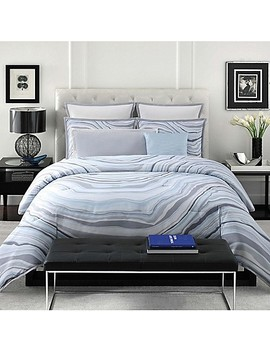 Vince Camuto® Valero Comforter Set by Bed Bath And Beyond