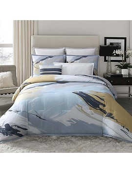Vince Camuto® Capri Comforter Set by Bed Bath And Beyond