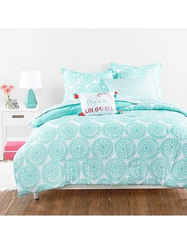 Casa &Amp; Co. Bella Reversible Comforter Set by Bed Bath And Beyond