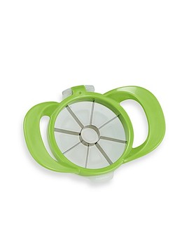 Prepworks® Wedge And Pop Apple Wedger by Bed Bath And Beyond