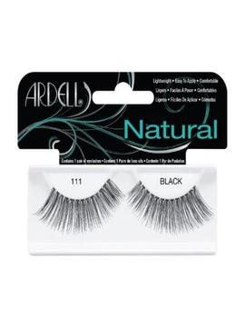 Ardell Fashion Lashes Pair   111 (Pack Of 4) by Kmart