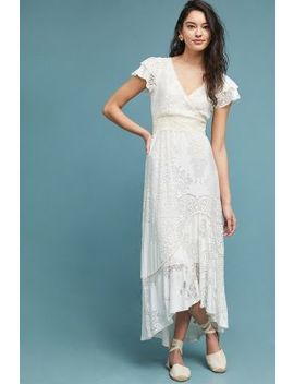 Farm Rio Gerty Maxi Dress by Farm Rio