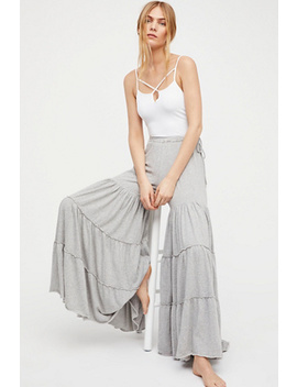 Lonely Star Pant by Free People